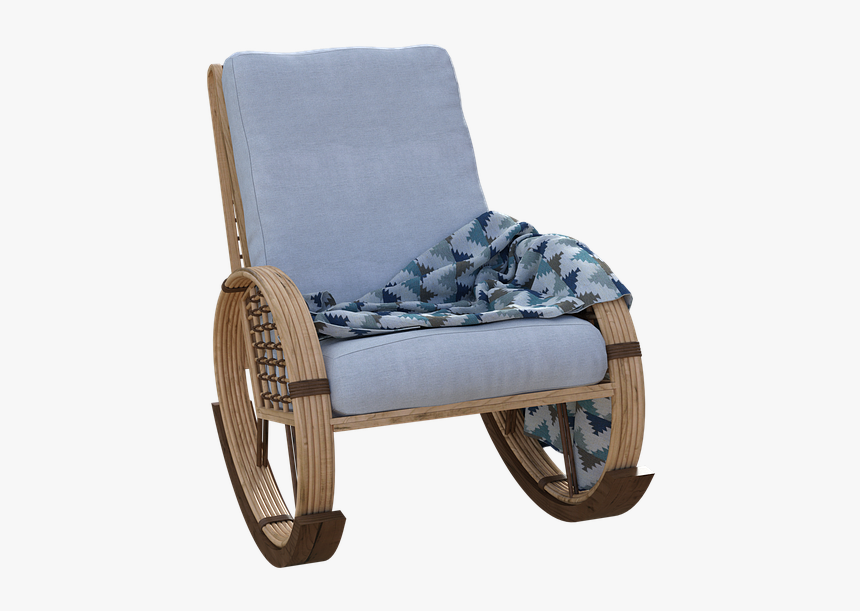 Rocking Chair On Porch Png - Rocker, Chair, Rocking Chair, Granny, Livingroom, Porch - French ...