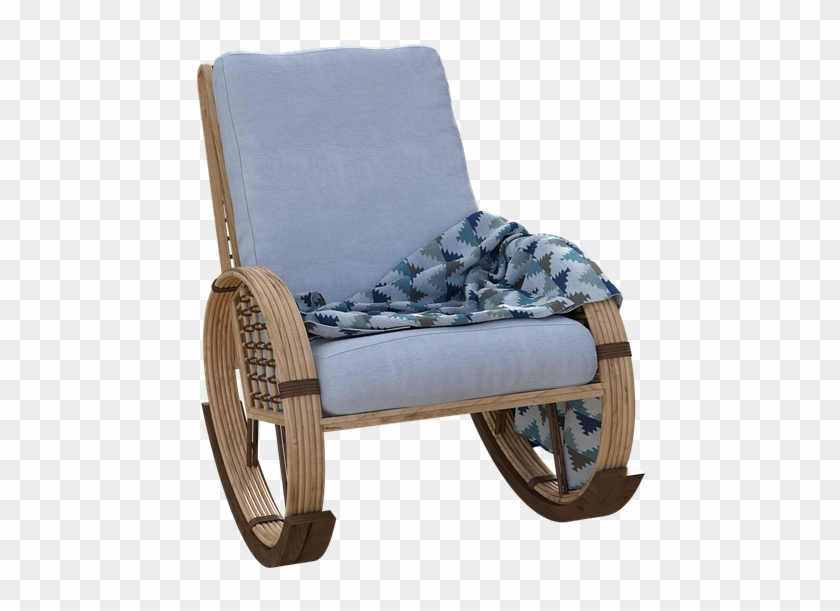 Rocking Chair On Porch Png - Rocker Chair Rocking Chair Granny Livingroom Porch - Rocking Chair ...