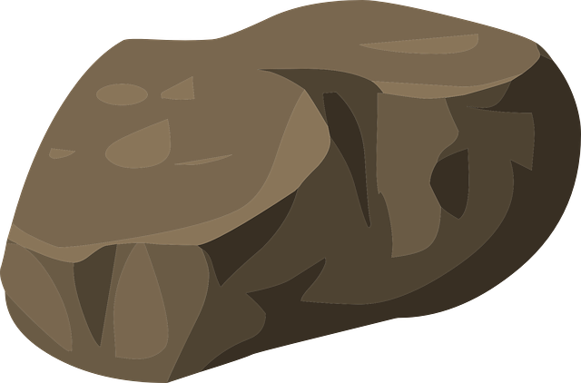 Rocks Cartoon Png Vector Clipart Psd 891521 Png Images Pngio