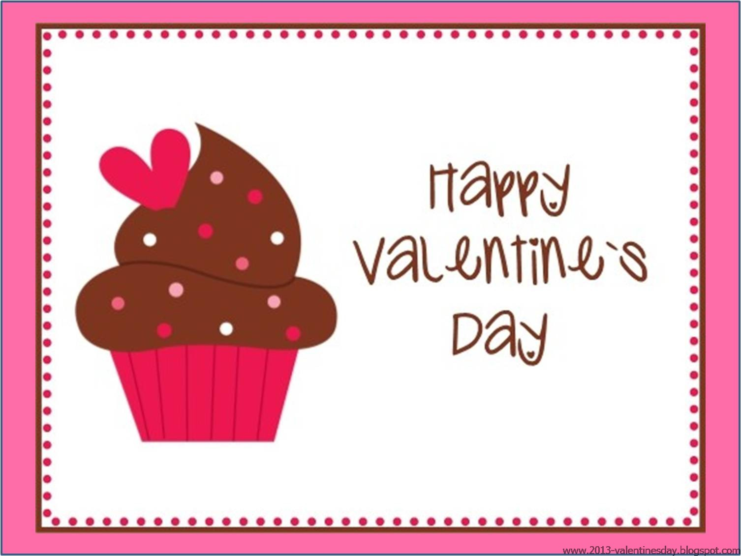 Rodeo Cowboy Valentines Day Png - Rodeo cowboy valentines day clipart - Clip Art Library