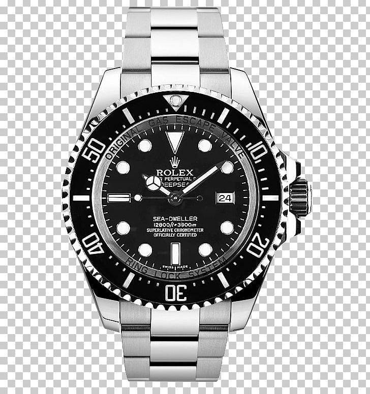 Automatic Watch Png - Rolex Submariner Invicta Watch Group Invicta Men's Pro Diver ...