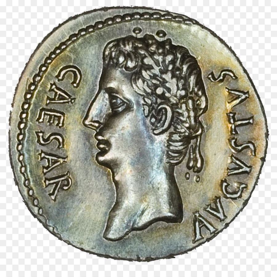 Roman Money Png - Roman Empire Ancient Rome Roman currency Roman Imperial Coinage - Coin