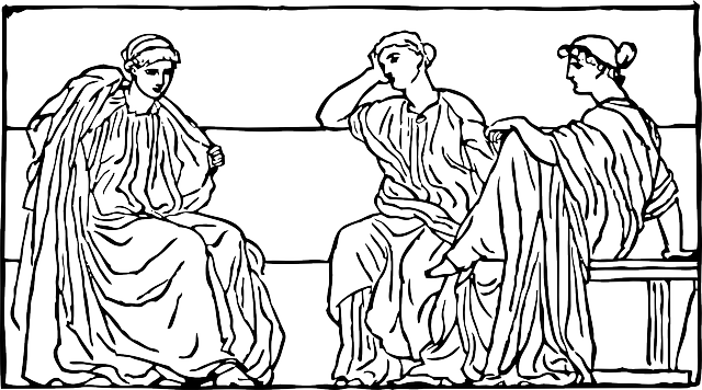 Roman People Png - Roman People Ancient - Free vector graphic on Pixabay
