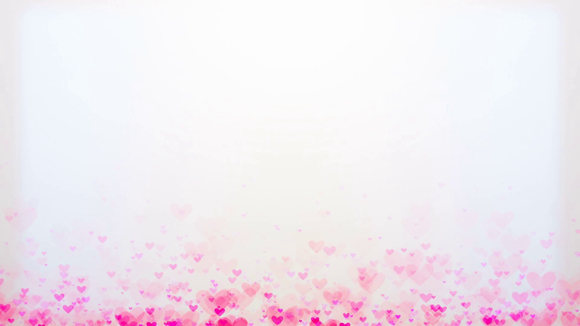 Romantic Backgrounds Png - Romantic background png 1 » PNG Image