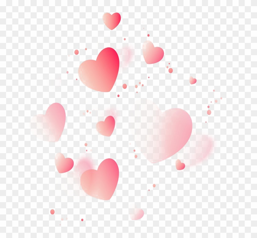 Romantic Backgrounds Png - Romantic Png Picture - Background Love Love, Transparent Png ...