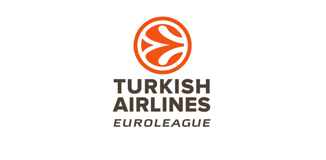 Euroleague Png - Rome announces it will not play in Turkish Airlines Euroleague ...
