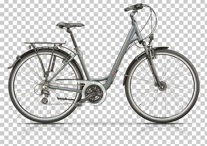 Touring Bicycle Png - Romet Wagant Touring Bicycle City Bicycle PNG, Clipart, Arkus ...