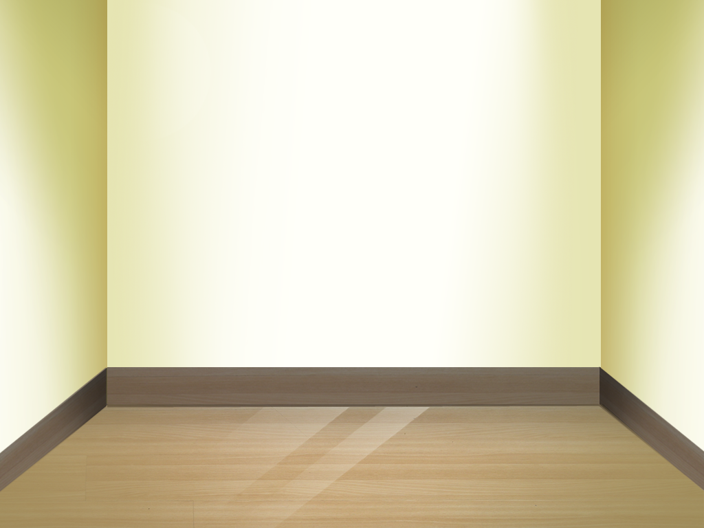 Cartoon Room Png Free Cartoon Room Png Transparent Images 84604 Pngio