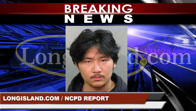 Roosevelt Field Png - Roosevelt Field Mall Shooting Suspect Identified as Oliver Lee of ...