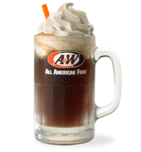 Ice Cream Float Png - Root Beer Float PNG Free Transparent Root Beer Float.PNG Images ...