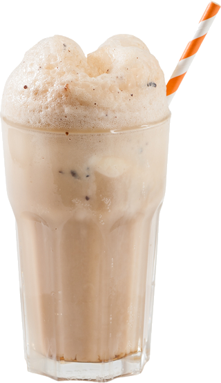 Ice Cream Float Png - Root Beer Float – Root Beer With Vanil #64511 - PNG Images - PNGio