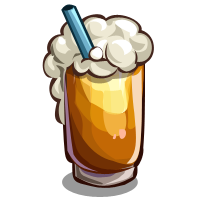 Root Beer Png - Root Beer Png (99+ images in Collection) Page 3