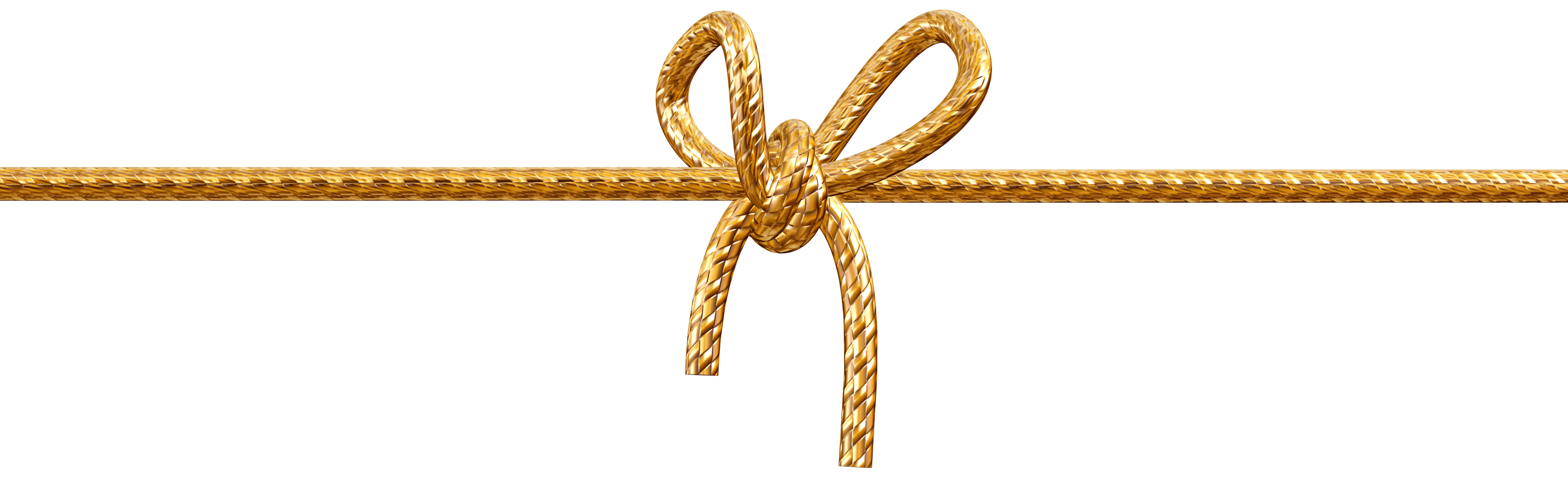 Nautical Rope Knot Png - Rope Knot Transparent & PNG Clipart Free Download - YWD