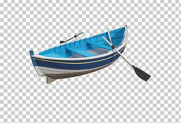Watercraft Rowing Png - Rowing Boat PNG, Clipart, Aqua, Boat, Boat Clipart, Boating, Canoe ...