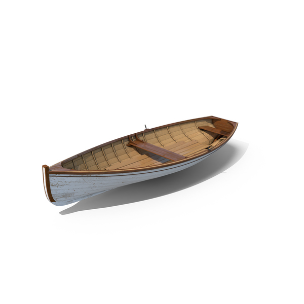 Watercraft Rowing Png - Rowing Boat PNG Images & PSDs for Download | PixelSquid - S106015568