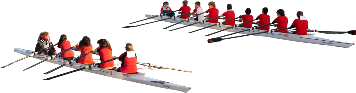 Watercraft Rowing Png - Rowing PNG Transparent Rowing.PNG Images. | PlusPNG