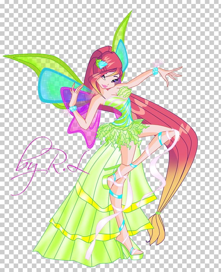 Stella Bloom Sirenix Line art Drawing, Coloring pages, white ... | 896x728