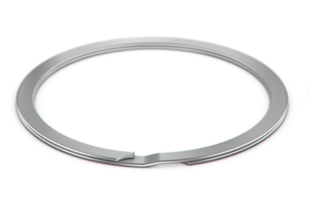 Retaining Ring Png - RR-0312-WH-312 Spirolox Internal Retaining Ring-Mechanidrive