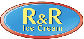 Rr Ice Cream Png - R&R Ice Cream bondholders consent to change-of-control waiver ...