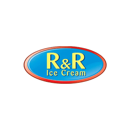 Rr Ice Cream Png - R&R Ice Cream | Crunchbase