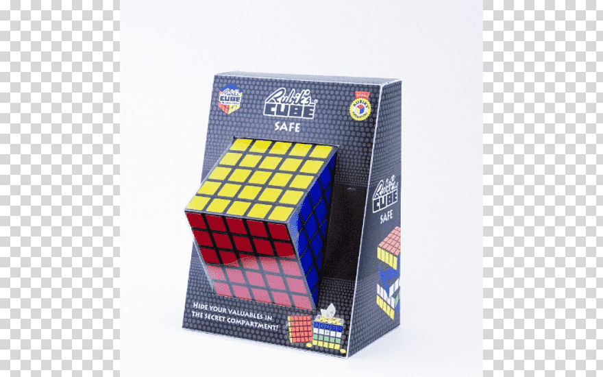 Pocket Cube Png - Rubik's Cube Pocket Cube The Gamesmen Safe Cube, Rubic cube, png ...