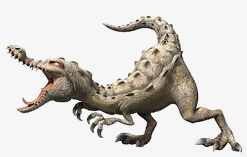 Rudy Png - Rudy The Dinosaur - Ice Age Rudy Png PNG Image | Transparent PNG ...