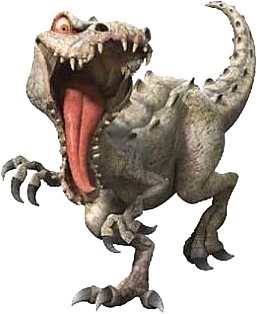 Rudy Png - Rudy | Villains | Baby dino, Ice age, Ice