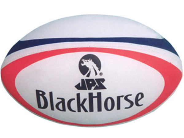 Rugby Ball Jps Image 83142 Png Images Pngio