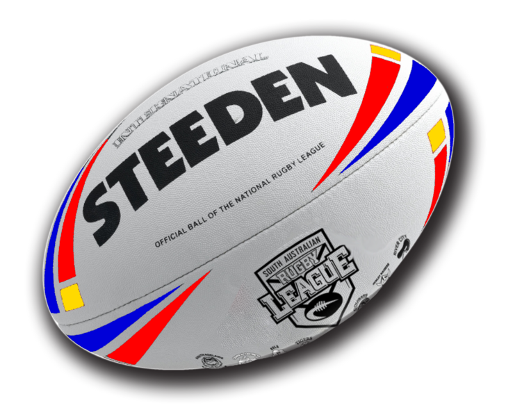 Rugby Ball Png - Rugby Ball