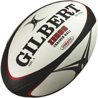 Rugby Ball Png - Rugby Ball Transparent PNG Image
