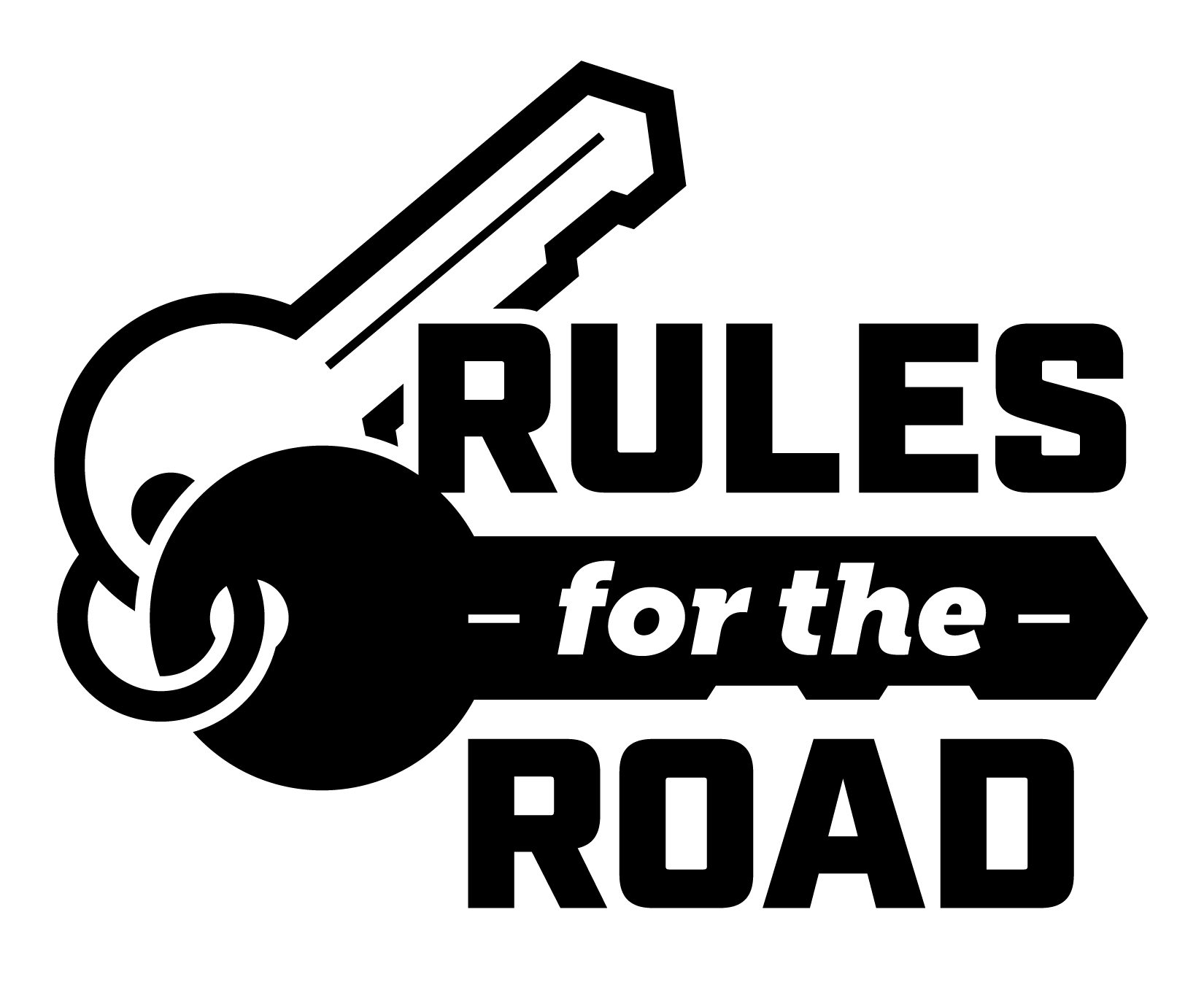 Rules Of The Road Png - Rules for the Road (eps/jpg/png) #4