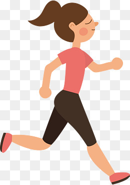 Exercise Running Png Free Exercise Running Png Transparent Images 5280 Pngio