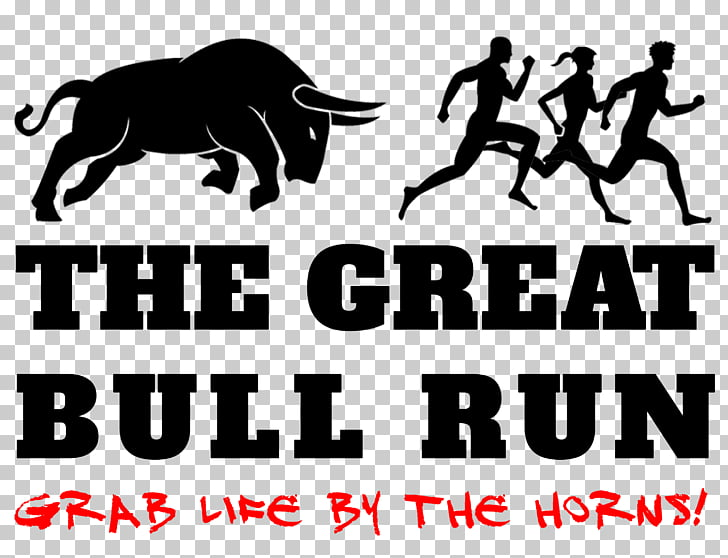 Running Of The Bulls Png - Running of the Bulls Bull Run Drive Pamplona Bull Run Regional ...
