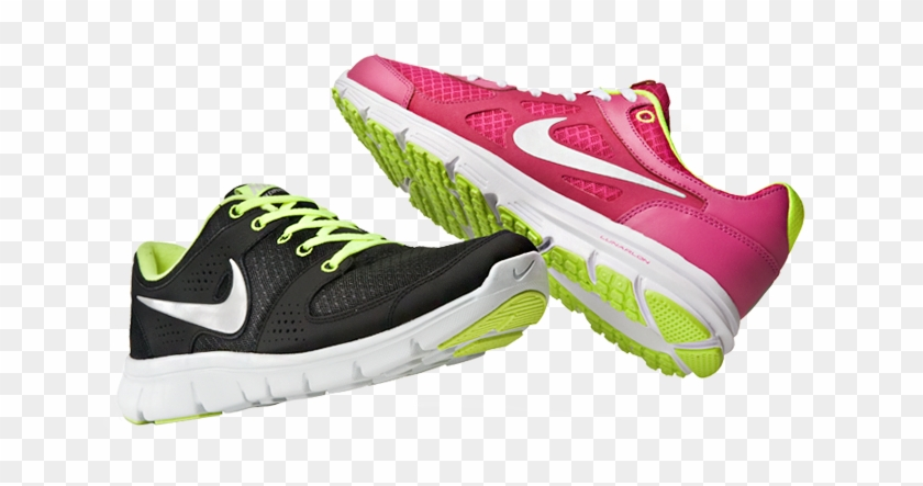 bd1a9942b93d Nike Shoes Png   Free Nike Shoes.png Transparent Images  6829 - PNGio