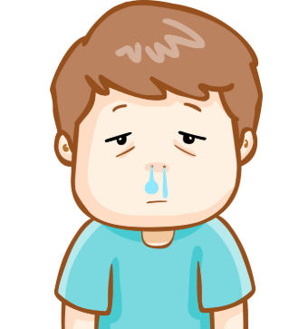 Runny Nose Png Free Runny Nose Png Transparent Images 70752 Pngio