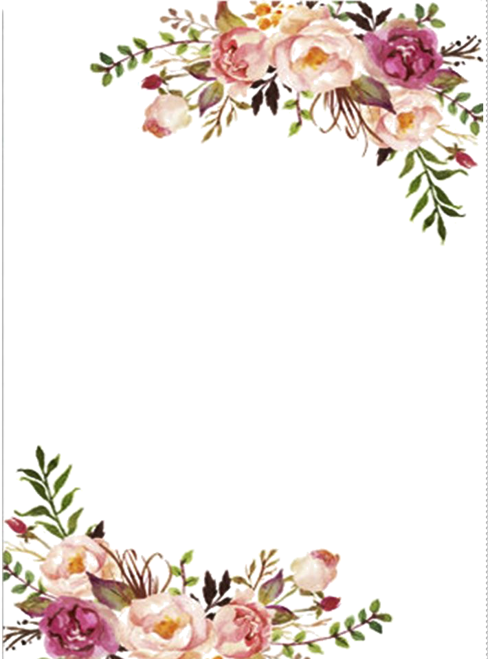 rustic flower png  rustic flowerpng transparent images  pngio