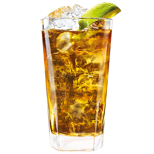 Beverage Png - Rusty nail PNG Images - Free Png Library