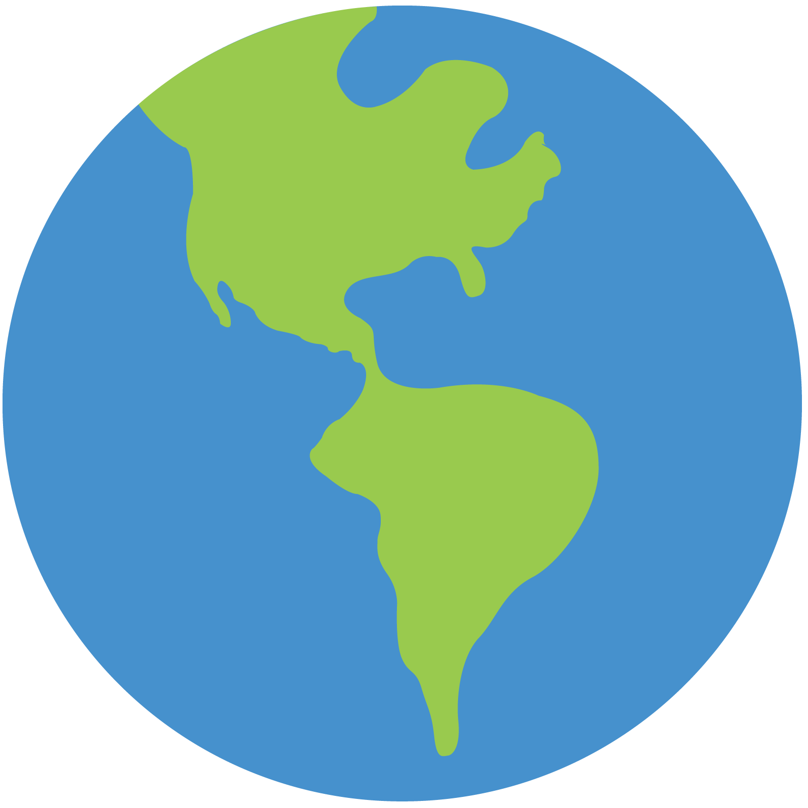 World Icon Png - Safari sustainability world icon png #3034 - Free Icons and PNG ...