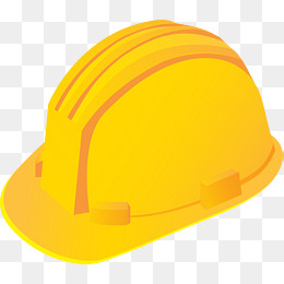 1aaf344d2a4911 Safety Hat Png, Vectors, PSD, and Clipart for Free Download   Pngtree