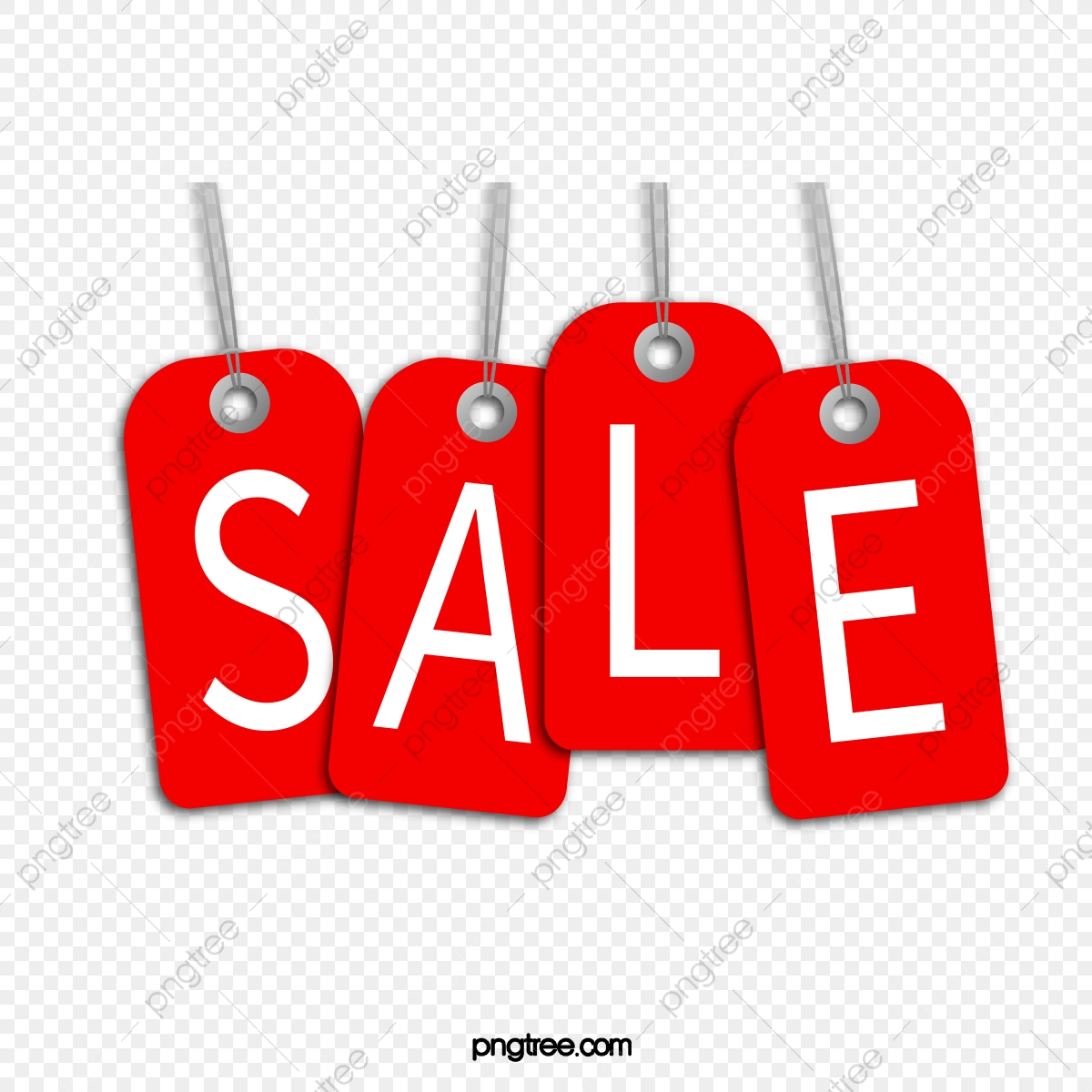 Sell Png - Sale Sells The Plates, Sale Clipart, Sale, Sell PNG Transparent ...