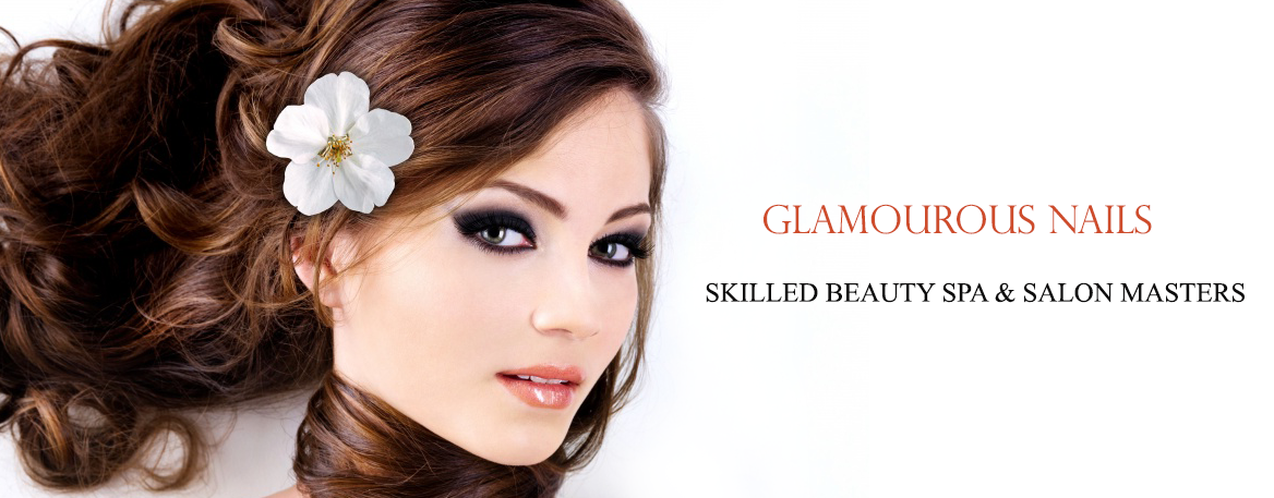 Beauty Parlour Banner Png Free Beauty Parlour Banner Png Transparent Images 87358 Pngio