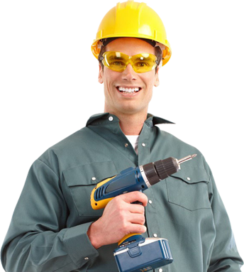 Roofing Man Png - Sample Page - Roofing Contractors Florida- #1 Rated Florida ...
