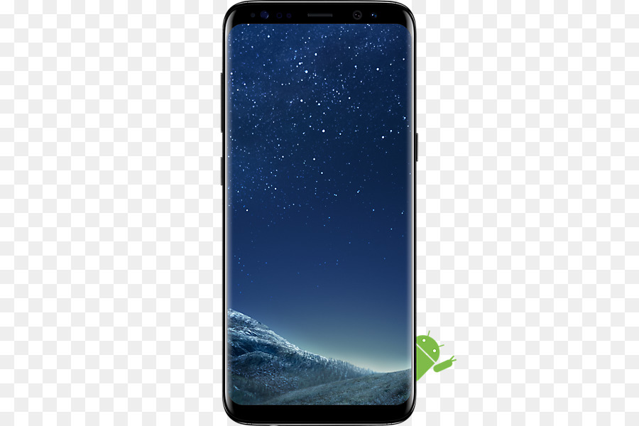 Galaxy S8 Png - Samsung Galaxy S8 Mobile Phone png download - 468*600 - Free ...