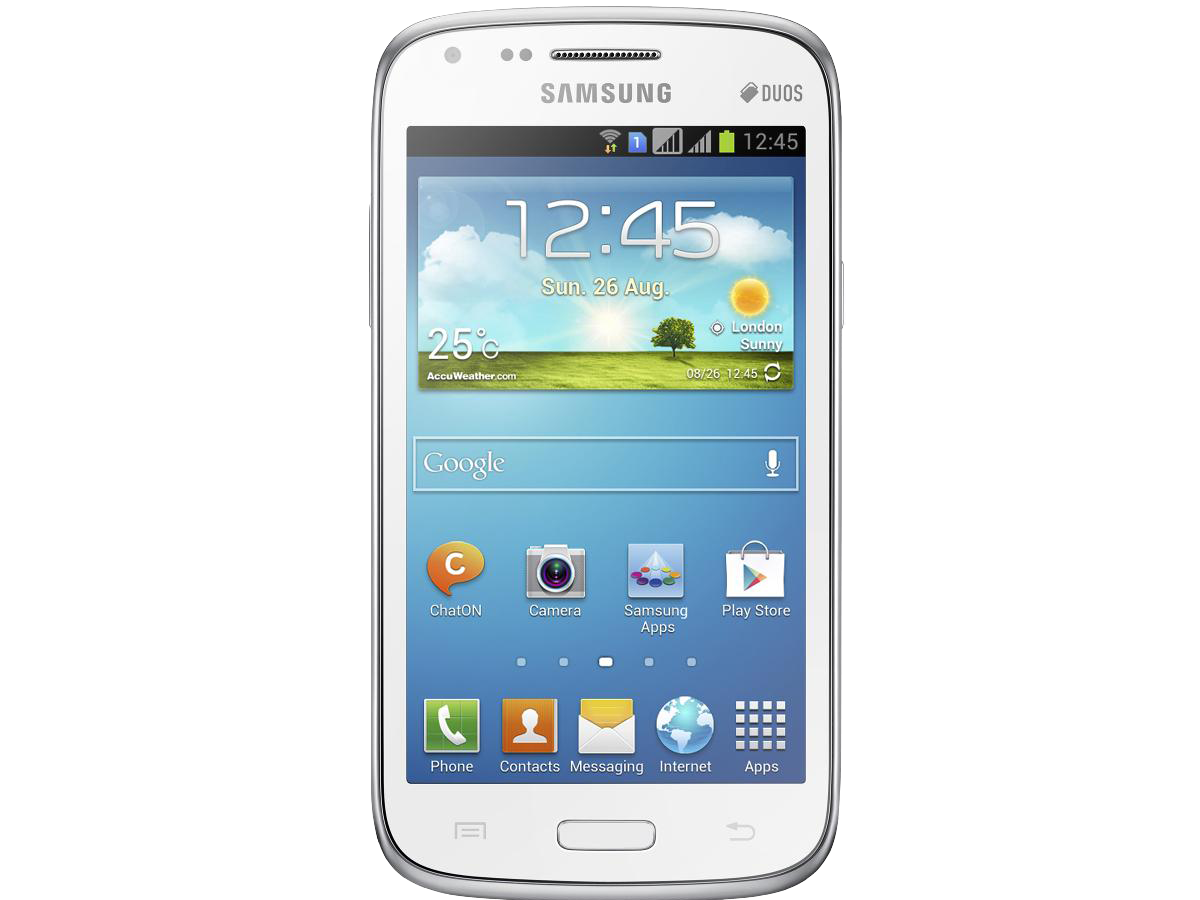 Samsung Png - Samsung Mobile Phone Png PNG Image