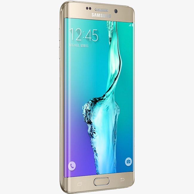 Samsung Png - samsung mobile phones s7, Product Kind, Phone, Samsung Handphone PNG Image  and Clipart