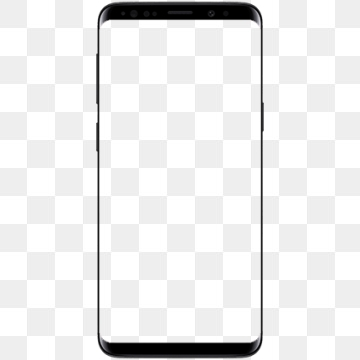Galaxy S8 Png - Samsung S8 PNG Images | Vector and PSD Files | Free Download on ...