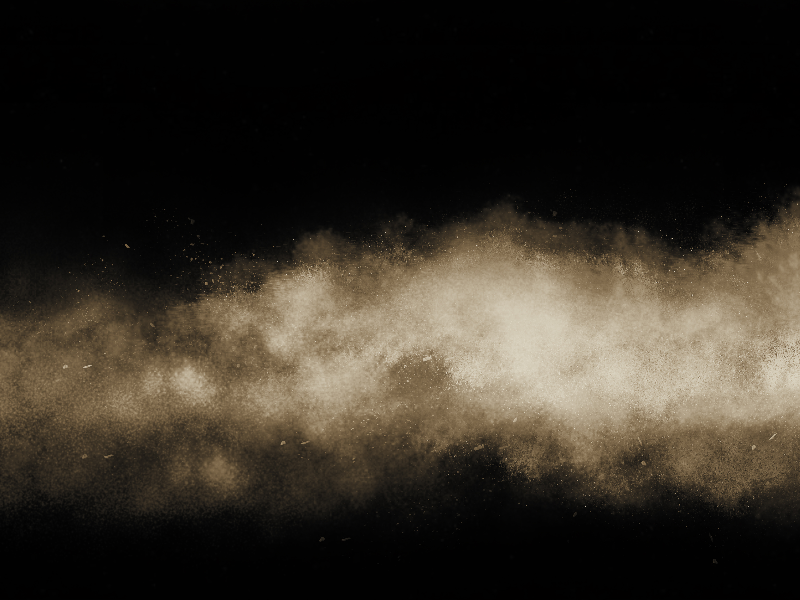 Dust Png - Sand Dust Cloud Texture Overlay Free ...