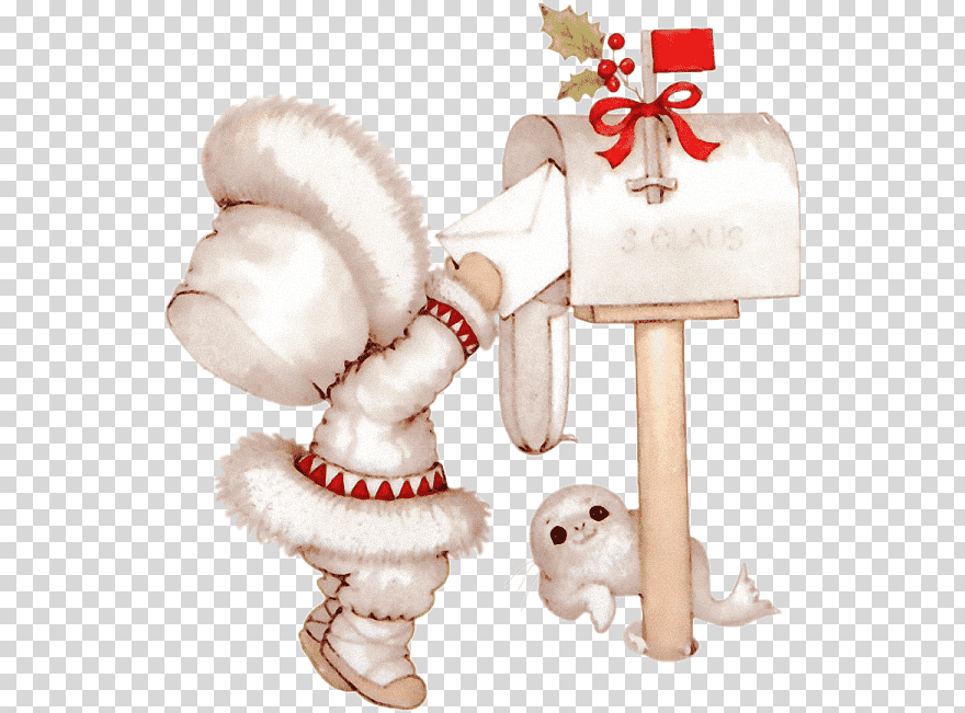 Old Timey Winter Snowman Scenes Png - Santa Claus Christmas Day GIF Christmas card Child, old timey ...