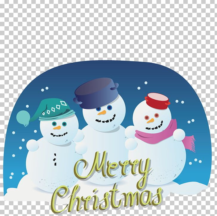 Snowman Scenes Dancing Png - Santa Claus Christmas Decoration Snowman PNG, Clipart, Christmas ...