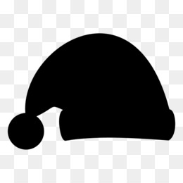 Christmas Hat Transparent Clipart.Santa Hat Png Santa Hat Transparent Cl 158395 Png